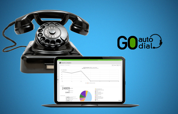 GOautodial Download - IQ Infotech Blog