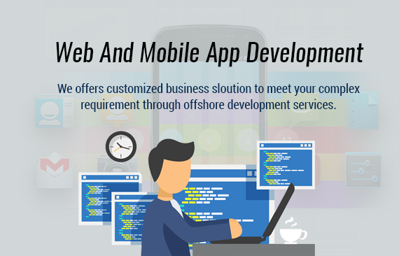 How To Select A Mobile Application Development Company