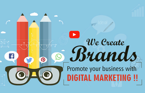 Image result for digital marketing company