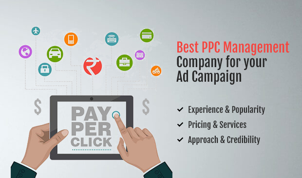 Image result for ppc tips